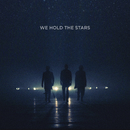 We Hold The Stars/Carpark North