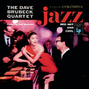 Jazz: Red, Hot And Cool/The Dave Brubeck Quartet