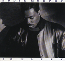 So Happy/Eddie Murphy