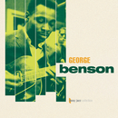Sony Jazz Collection/George Benson