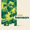 Sony Jazz Collection/George Benson