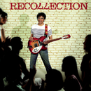 Recollection/Laurent Voulzy