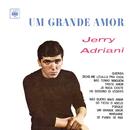 Jovem Guarda Um Grande Am/Jerry Adriani