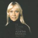 De första åren 1967-1979/Agnetha Fältskog