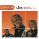 Mis Favoritas/Johnny Ventura
