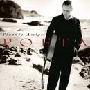 Poeta/Vicente Amigo