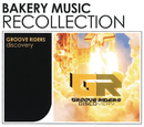 Discovery (Re-collection)/Groove Riders