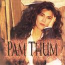 Pam Thum/Pam Thum