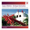 Albeniz: Granada; Asturias; Mallorca; Cordoba; Torre Bermeja; Cadiz; Zambra; Tango - Sony Classical Masters/John Williams