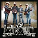 El Buchón (Album Version)/Los De Sonora