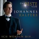 Ich wünsch dir .../Johannes Kalpers