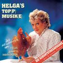 Helga's Topp Musike/2nd Edition/Helga Hahnemann