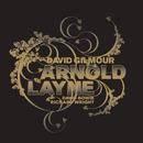 Arnold Layne/David Gilmour