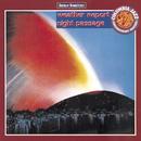 Night Passage/Weather Report