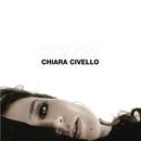 Chiara Civello 7752/Chiara Civello