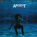 In Deep/Argent