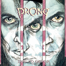 Beg To Differ/Prong