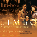 Limbo/Limbo (Music From the Motion Picture)