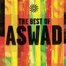 The Best Of/Aswad