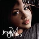 Let Me Be Me/Jessica Mauboy