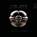 Metallic Spheres feat.David Gilmour/The Orb
