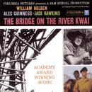 The Bridge On The River Kwai (Soundtrack)/Malcolm Arnold