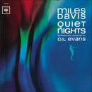 Quiet Nights/Miles Davis