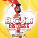 "Distress ""Sending out an SOS"" (Radio Edit) feat.Shana P./Big Ali"