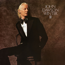 John Dawson Winter III/Johnny Winter