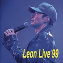 Leon Live '99/Leon Lai