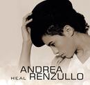 Heal/Andrea Renzullo