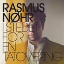 I stedet for en tatovering/Rasmus Nøhr