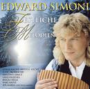 Festliche Melodien/Edward Simoni
