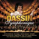 Joe Dassin Symphonique/Joe Dassin