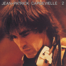 2/Jean-Patrick Capdevielle
