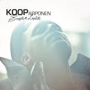 Bright Lights/Koop Arponen