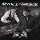 Cantinero/Silvestre Dangond & Juancho de La Espriella