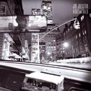 Joe Jackson: Night and Day II/Joe Jackson