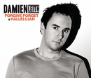 Forgive, Forget/Damien Leith