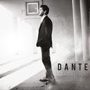 Next To You/Dante