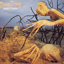 Dregs Of The Earth/Dixie Dregs