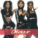 Blaque By Popular Demand/Blaque