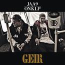 Geir/Jaa9 & OnklP