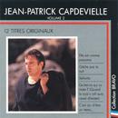 Bravo à Jean-Patrick Capdevielle 2/Jean-Patrick Capdevielle