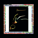 Lester Young Memorial Album/Lester Young