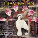 Illumination/Richard Souther