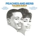Golden Duets (With Bonus Tracks)/Peaches & Herb