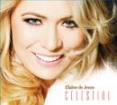 Celestial/Elaine de Jesus