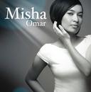 Misha Omar/Misha Omar