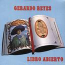 Libro Abierto/Gerardo Reyes